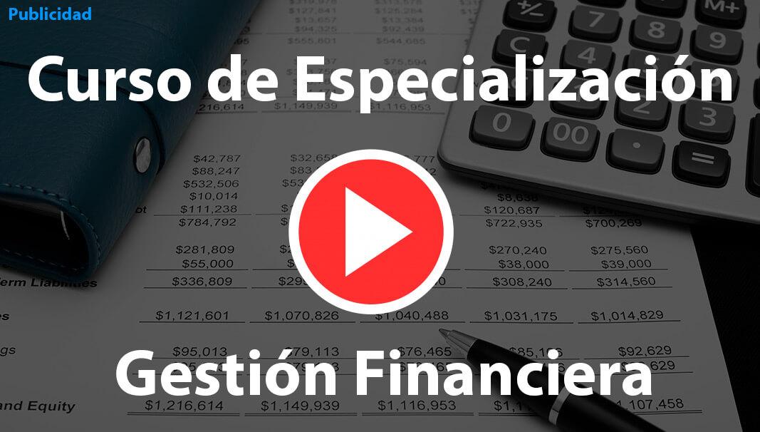 curso-finanzas