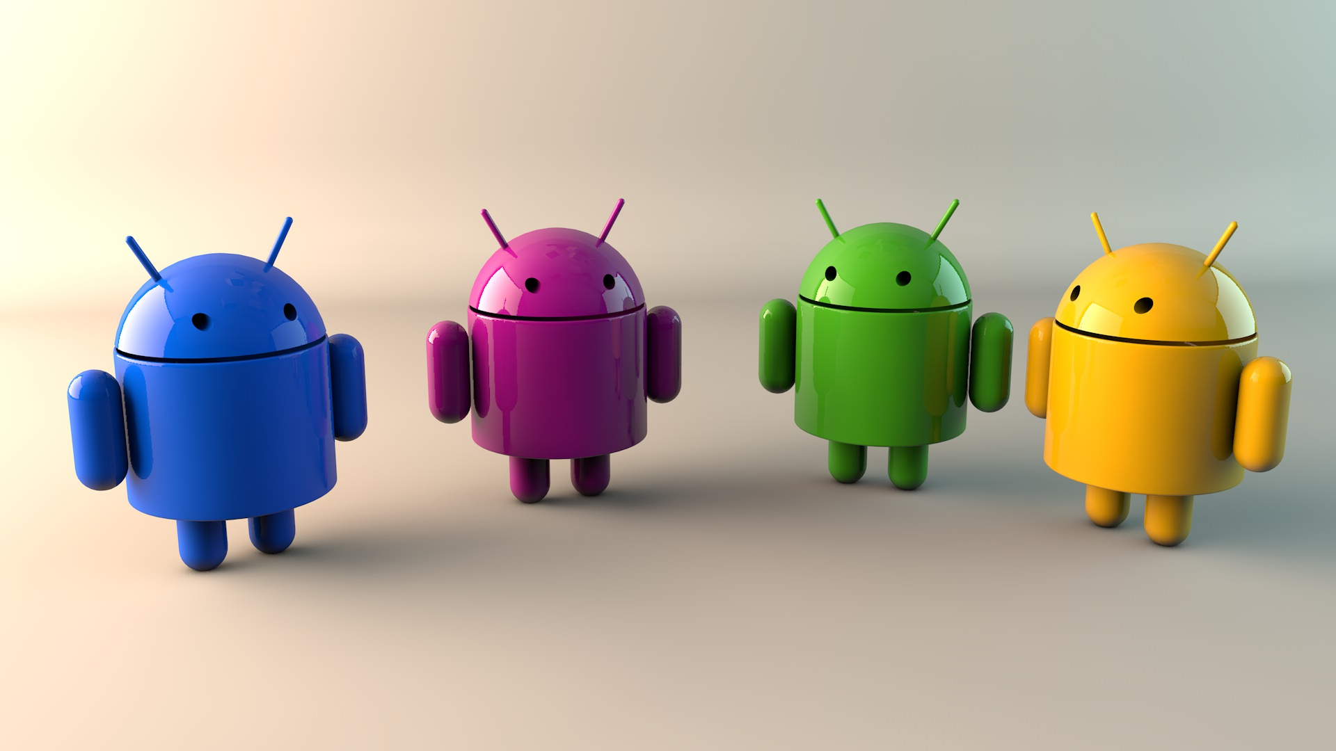 android8