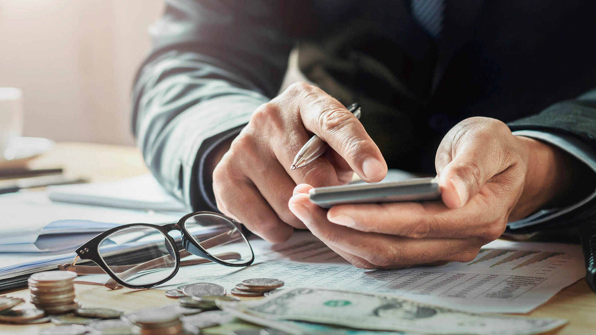 finanzas-emprendedores