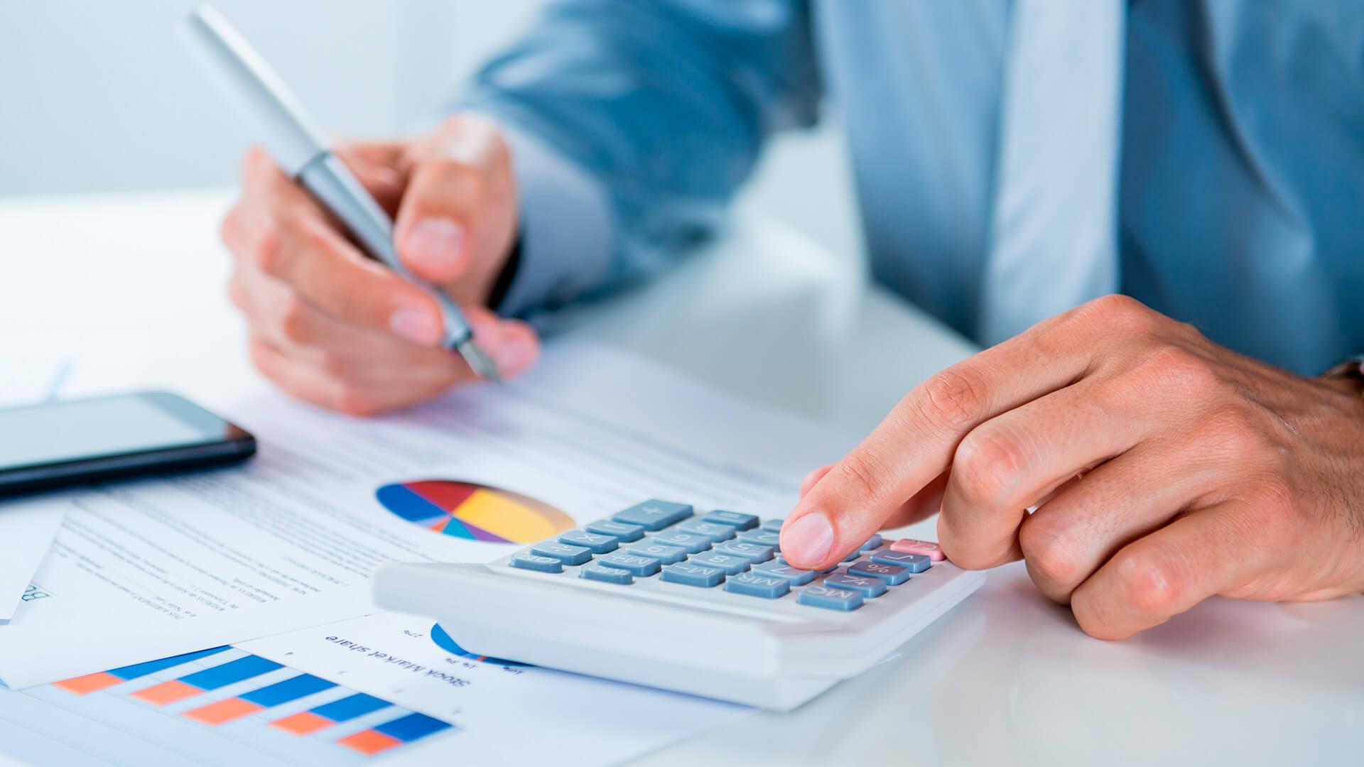 finanzas-gestion