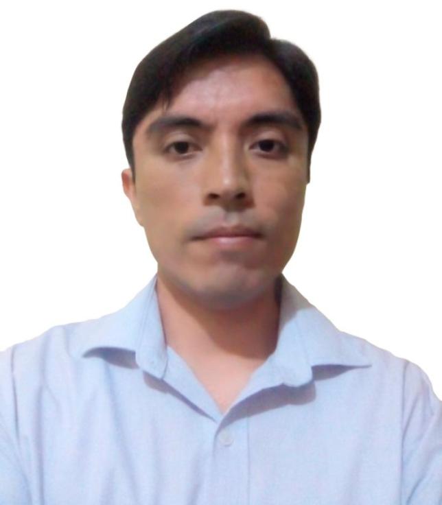 foto-josé-espinoza