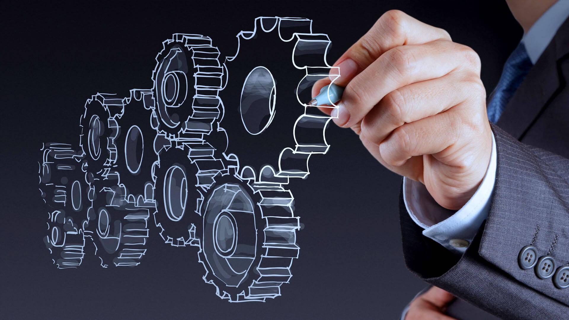 herramientas-procesos