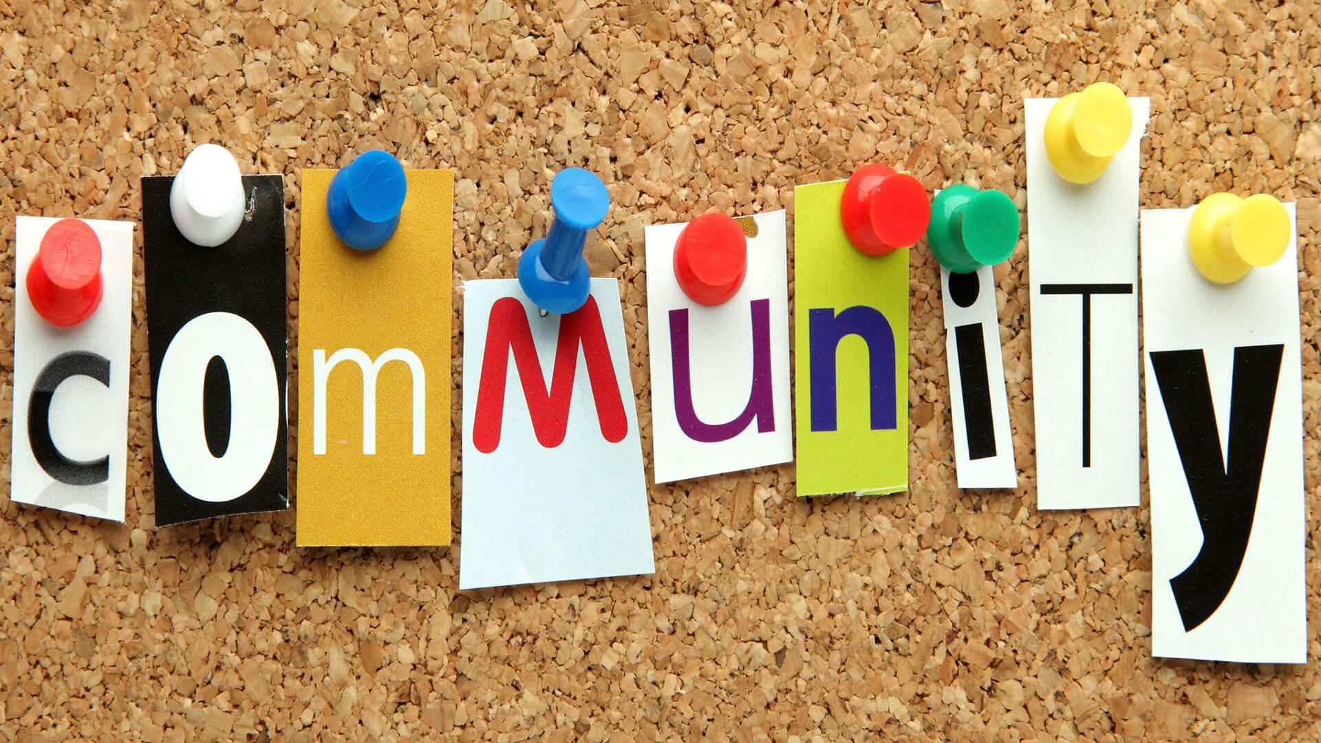 community10